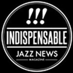 Indispensable-JazzNews