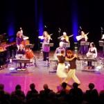 Le_Grand_Orchestre©Régis_Bataille